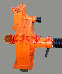 Q035高效抛丸器|Q035抛丸机抛丸器|Q035皮带抛丸器